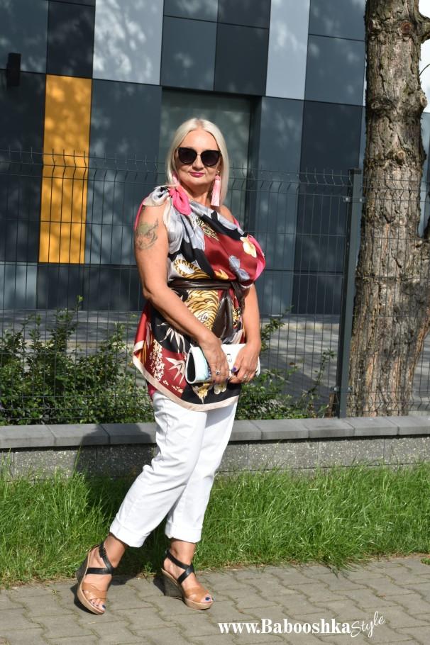 stylistka marzenna walczak