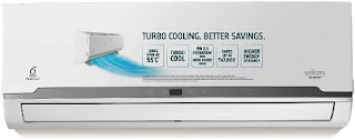 Whirlpool Best 1.5 Ton Split AC in India