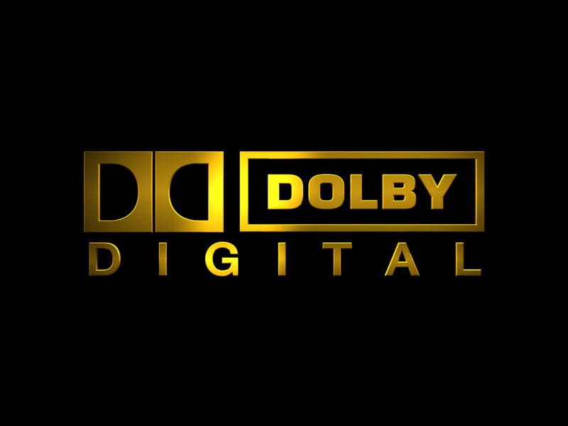flashable dolby digital plus