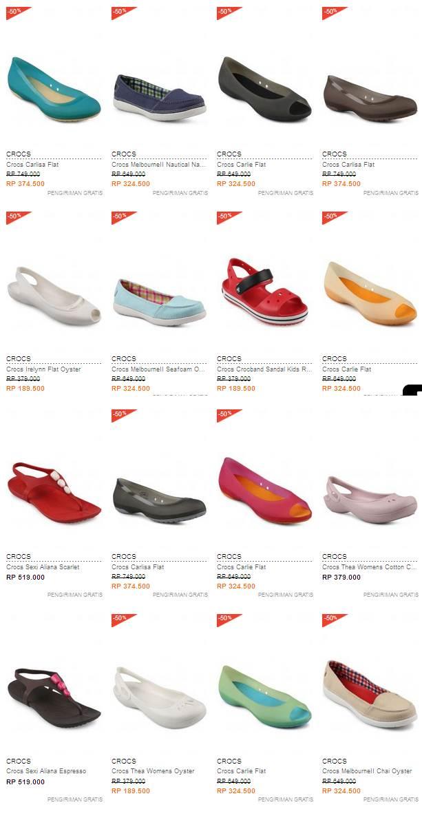Harga Sepatu Pantofel Wanita Guru
