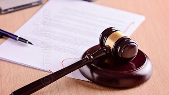 nova sumula 646 superior tribunal justica
