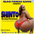 BlaqPawah-Shinto(Prod by Disaab)