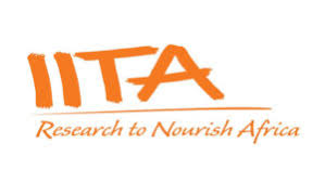 Head of Monitoring and Evaluation at the International Institute of Tropical Agriculture