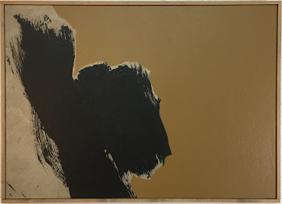 artist jean baptiste besançon