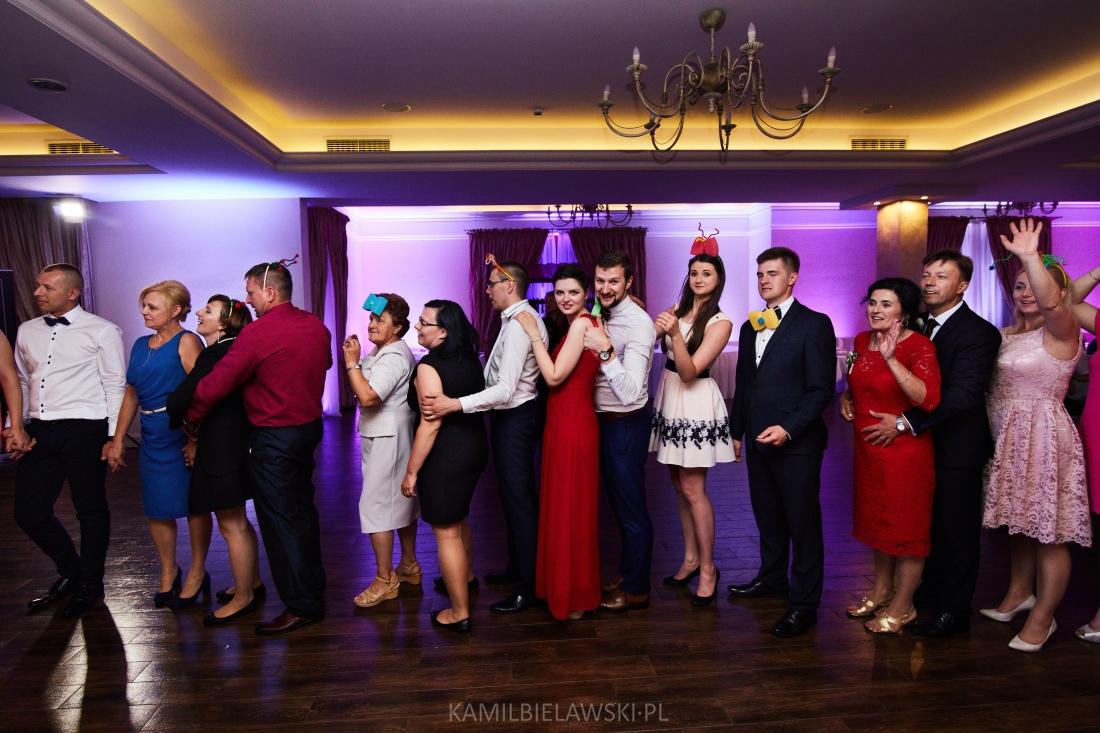 fotograf ślubny międzyrzec podlaski