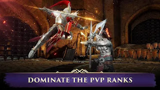 {filename}-Dark Avenger 3 Mod Apk And Data Download On Android