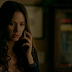 Crítica | The Vampire Diaries - 8x04: An Eternity of Misery