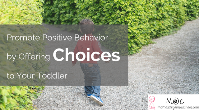 benefits of promoting positive behaviour