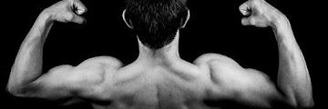 Jelaskan Pengertian Otot dan Jenis-Jenisnya