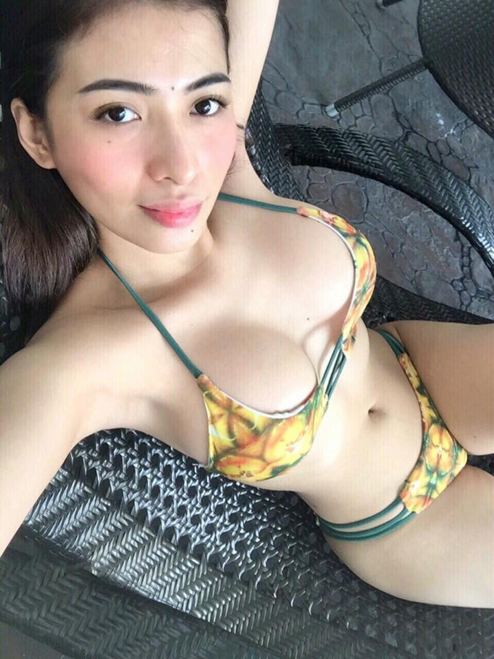 from Bruno philippines nude pretty pussy