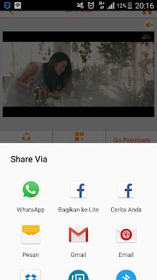 kirim status video ke whatsapp