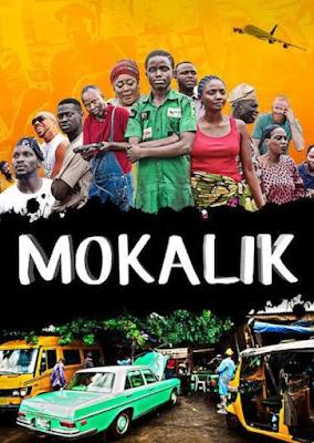 Download movie mokalik 2019
