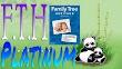 Family Tree Heritage Platinum 15.0.19 Full Version