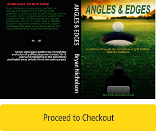 Angles and edges book