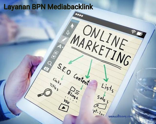 mencari-layanan-bpn-mediabacklink-aja