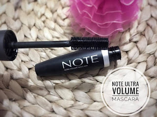 note-ultra-volume-mascara