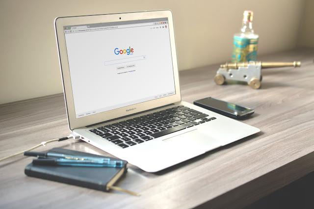 الدرس الثانى: ارشفة المدونة فى محرك بحث جوجل - تعديل وارسال ملف Robots.txt وانشاء خريطة Sitemap للموقع