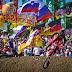 MXGP: Gajser y Prado victoriosos en Teutschenthal