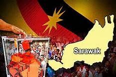 #PRU14:Tiga Keputusan Yang Boleh Mempengaruhi Pengundi Sarawak.