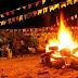 Belo Jardim segue recomendação do MPPE e proíbe fogueira no período junino