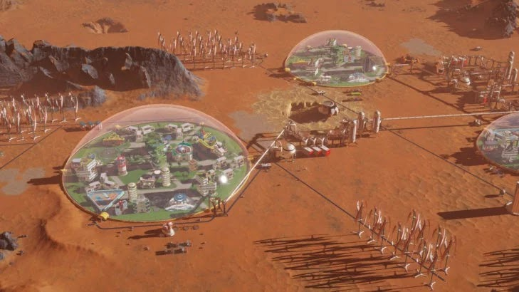 surviving-mars-august-humble-bundle