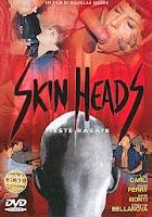 Skin Heads xXx (2000)