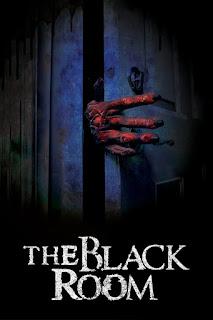 Baixar Filme The Black Room Dublado 2017