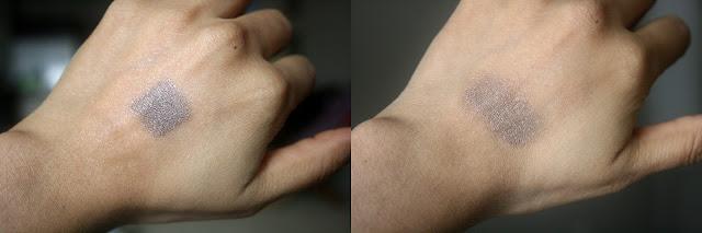 √\Burberry Eye Color Contour Smoke and Sculpt Pen Dusky Mauve Swatch