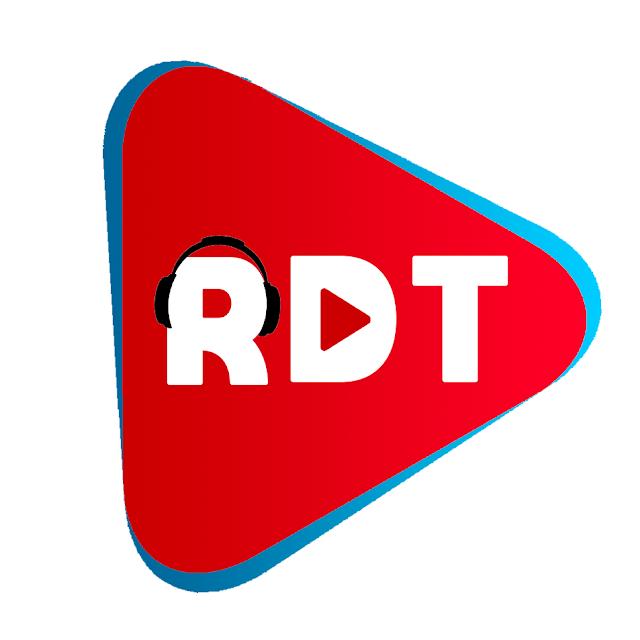 RDT-Radio soutient L-Sage