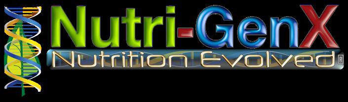 biogen idec logo png - photo #41