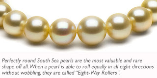 Golden South Sea Pearl (sumber : jewellerynetasia.com)