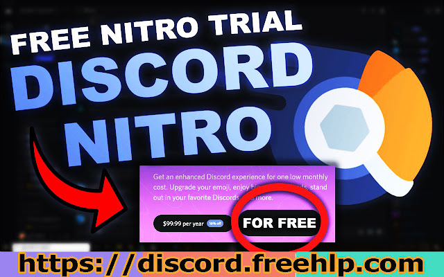 discord nitro,discord nitro generator,discord nitro free,discord nitro code,discord nitro free code,discord nitro cheap,discord nitro gift code,discord nitro checker,discord nitro 3 months,discord nitro apk,discord nitro amazon,discord nitro account,discord nitro animated avatar,discord nitro amazon prime,discord nitro animated pfp,discord nitro account generator,discord nitro already purchased,discord nitro bin,discord nitro buy,discord nitro benefits,discord nitro boost,discord nitro bot,discord nitro badges,discord nitro boost benefits,discord nitro booster,discord nitro code generator,discord nitro code list,discord nitro cheap codes,discord nitro classic,discord nitro cost,discord nitro discount,discord nitro deals,discord nitro differences,discord nitro drop,discord nitro discount code,discord nitro download,discord nitro de graça,discord nitro discount reddit,discord nitro emojis,discord nitro emotes,discord nitro emoji servers,discord nitro emoji copy and paste,discord nitro exploit,discord nitro emotes not working,discord nitro emojis free,discord nitro emojis download,discord nitro free trial,discord nitro free month,discord nitro free gift,discord nitro features,discord nitro free apk,discord nitro free code generator,discord nitro giveaway,discord nitro gift link generator,discord nitro gaming,discord nitro generator website,discord nitro generator online,discord nitro generator download,discord nitro hack,discord nitro hack apk,discord nitro how much,discord nitro how to cancel,discord nitro how many boosts,discord nitro hypesquad,discord nitro hack pc,discord nitro how to set gif,discord nitro image,discord nitro icon,discord nitro india,discord nitro is a waste of money,discord nitro image troll,discord nitro indonesia,discord nitro invite,discord nitro ideal,discord nitro joke,discord nitro jailbreak,discord nitro jual,discord nitro jebaited link,discord nitro juegos,discord nitro jogos,discord nitro jeux,discord.js nitro boost,discord nitro key,disc