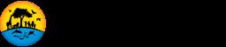 My Father's World logo