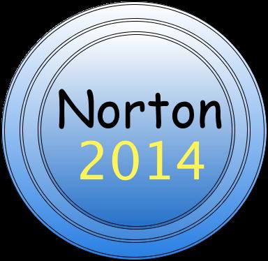 Norton antivirus 2014 free download 180 days product key / serial.