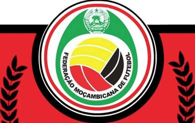 Sovagasmoz - Secretário Técnico Provincial- STP