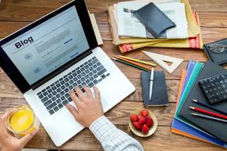 Tips Mencari Penghasilan Tambahan Untuk Anak SMA