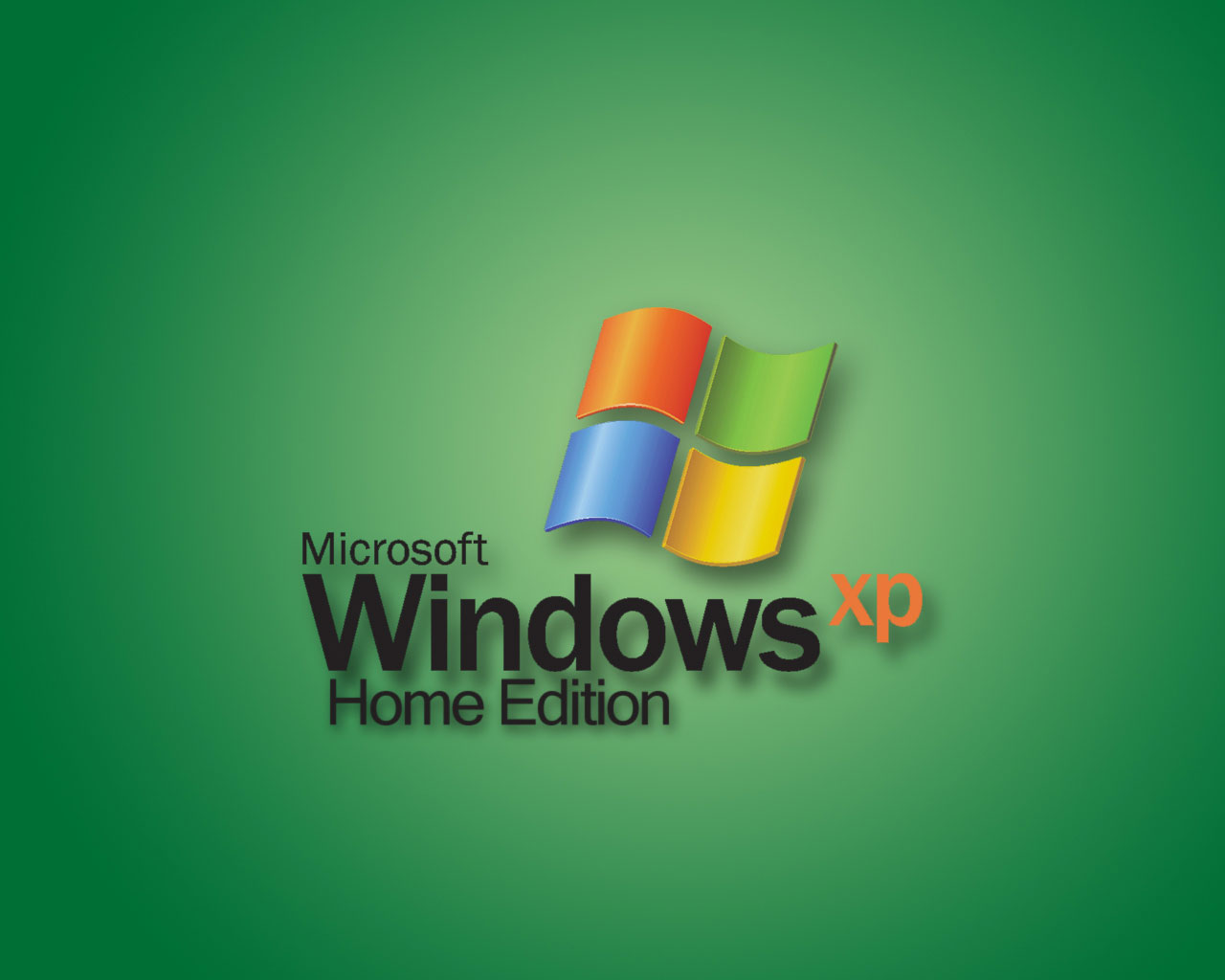 Windows xp home edition product key activation code : poucompe