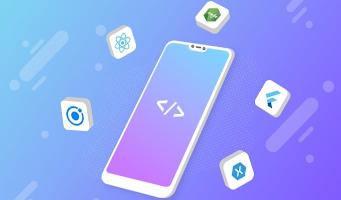 A diploma in mobile app development: What does this course consist of and what are the future prospects?