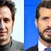 Javier Gallego desmonta el discurso de Pablo Casado a golpe de tuit