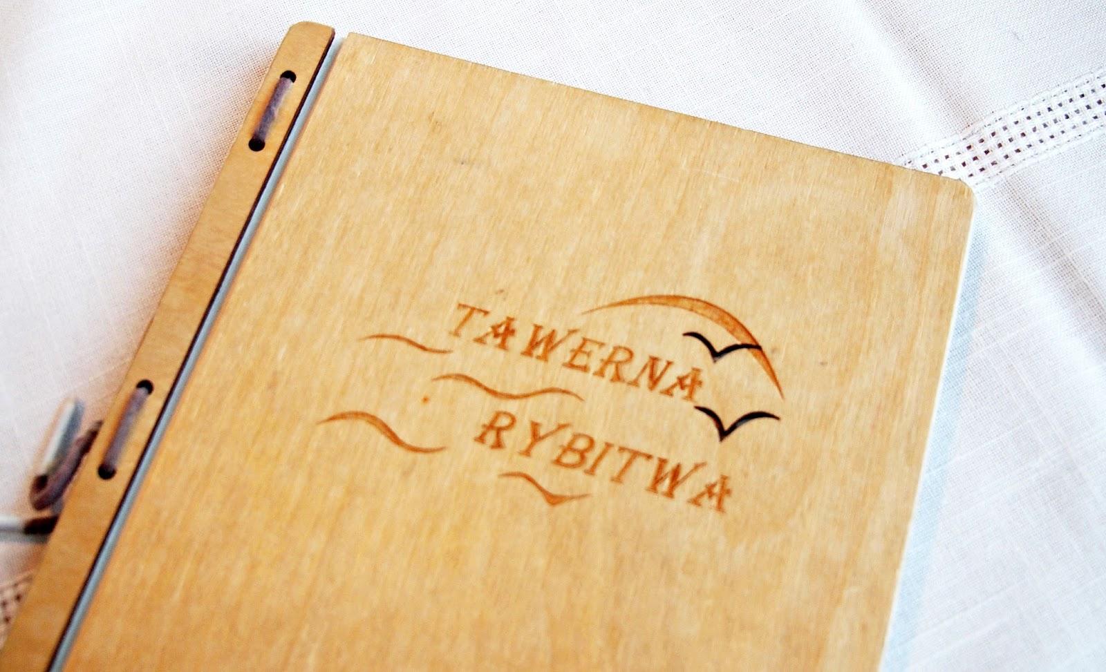fajne miejsce: Tawerna Rybitwa - Sopot