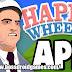 Happy Wheels Mod Apk