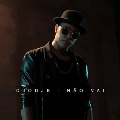 Download for free djodje — vai embora listen to online music.