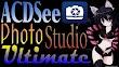 ACDSee Photo Studio Ultimate 2019 12.1.1 Full Version