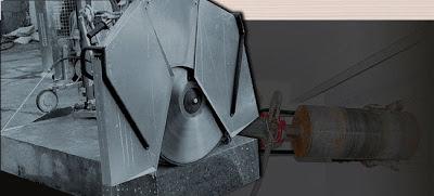 Небольшая статья об алмазной технологии резки материалов и развитии технологии алмазного бурения в современном строительстве. По каким-то причинам очень большое число людей сегодня думают, что алмазная резка это только используется только при капитальном новом строительстве или разрушении и сносе зданий и строительных конструкций. А  ведь это совсем не так и эта технология применяется во многих областях. В ближайшее время я обязательно расскажу нашим уважаемым читателям о самом широком спектре использования и применения алмазного технологии не только в строительной отрасли, ну и в других областях нашей жизни. А также приведу самые разные примеры использования алмазного инструмента, и не только в нашей стране, но и во всем мире.