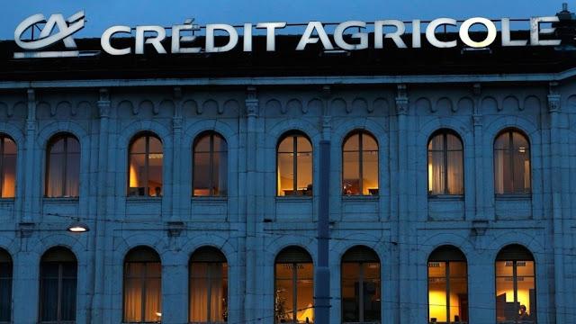 سرقة بنك على طريقة الأفلام بإيطاليا: الحصيلة الكبيرة دون اراقة الدماء