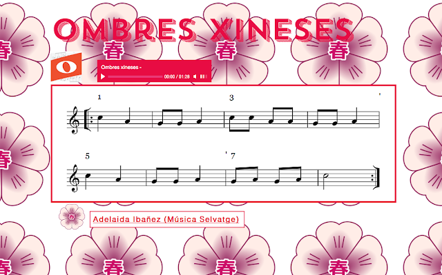 https://musicaade.wixsite.com/ombres-xineses2