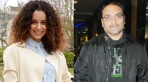 Kangana Ranaut Claims Aditya Chopra Threatened