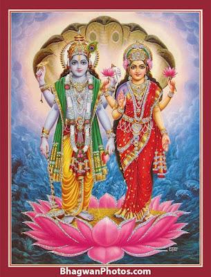 Laxmi-Narayan-Photo-Wallpaper8