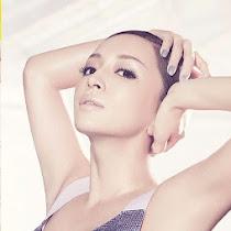 AKB48 superan a Ayumi Hamasaki como la artista japonesa feme.