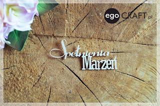 http://www.egocraft.pl/produkt/731-napis-spelnienia-marzen